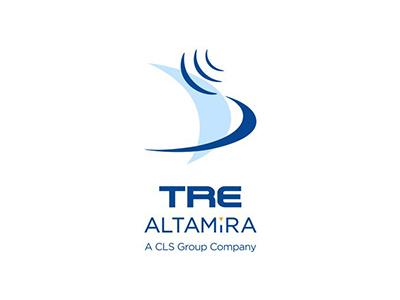 TRE ALTAMIRA
