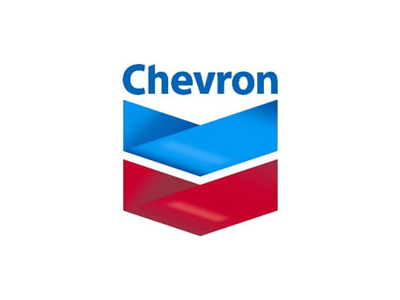 Chevron Energy Technology Company