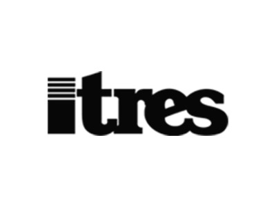 Itres Research Limited