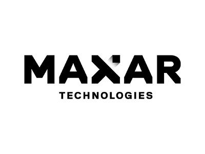 DigitalGlobe, a MAXAR Company