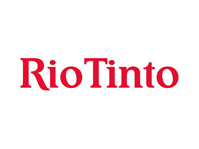 Rio Tinto Exploration Ltd.