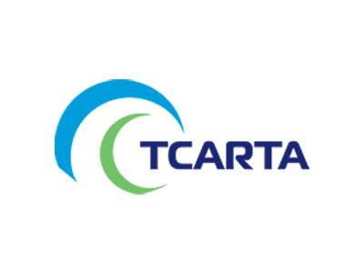 TCarta Marine