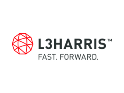 Harris Geospatial